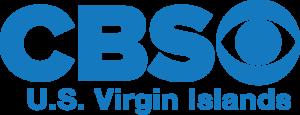 CBS USVI