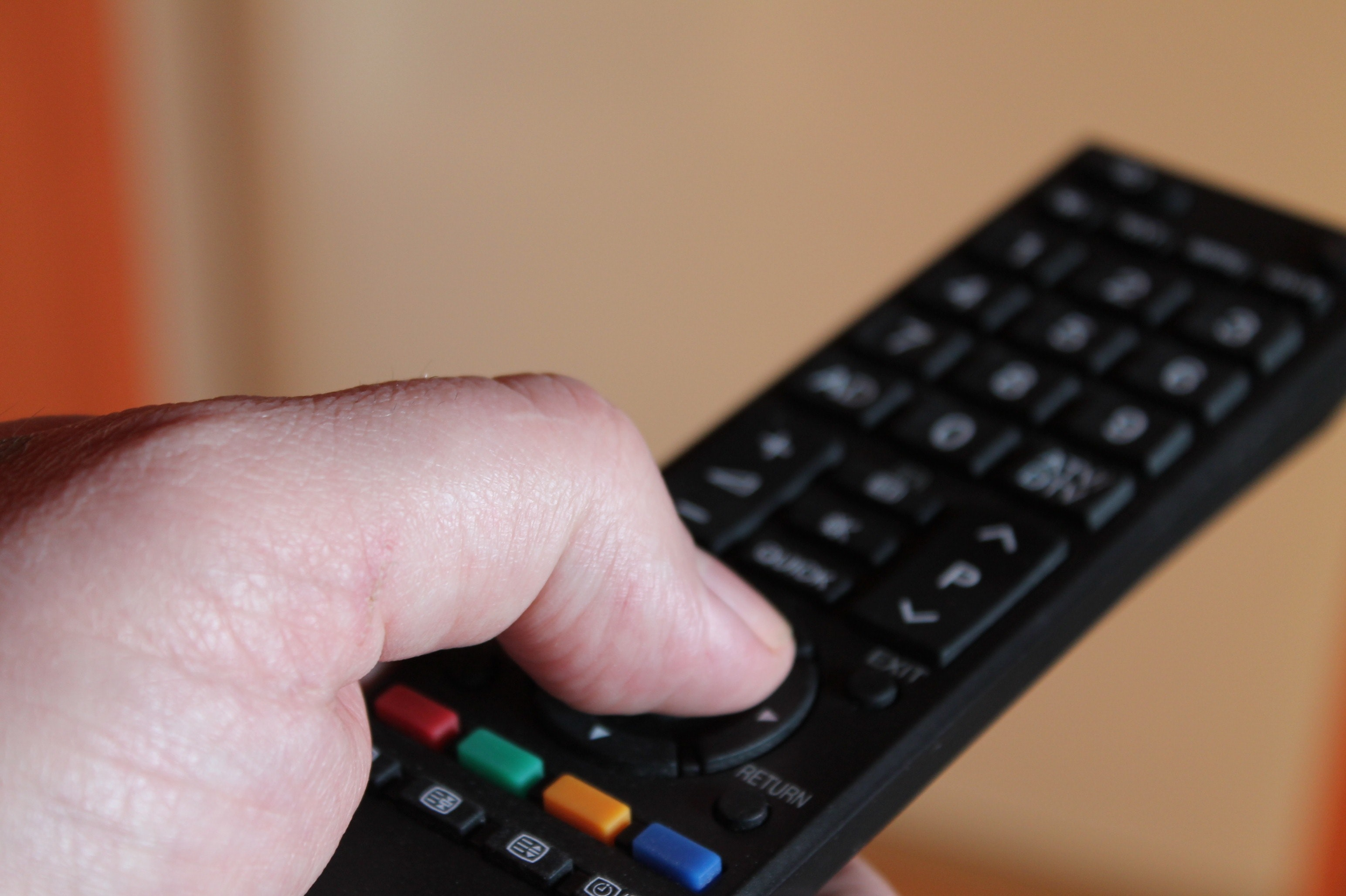 CBS USVI, Viya Unable to Reach Agreement
