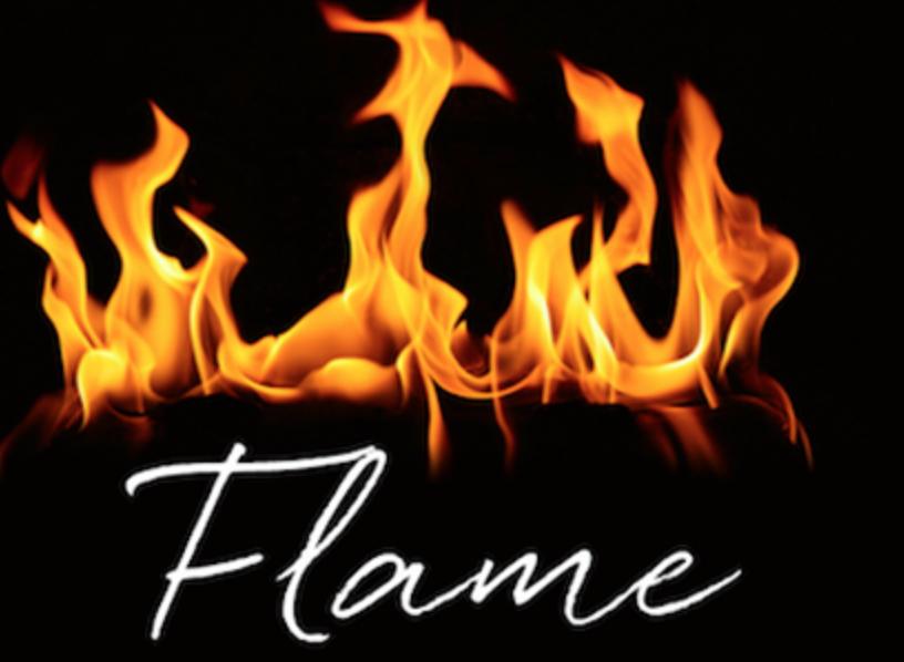 The Platters headline FLAME fundraiser on St. Thomas