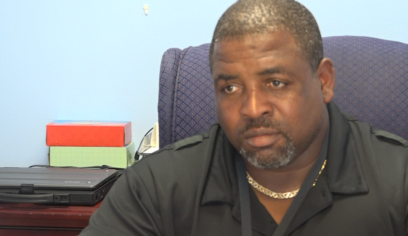 One on one with St. John Police Chief following bodies found