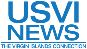 USVI News: The Virgin Islands Connection