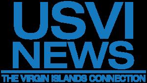 USVI News: The Virgin Islands Connection