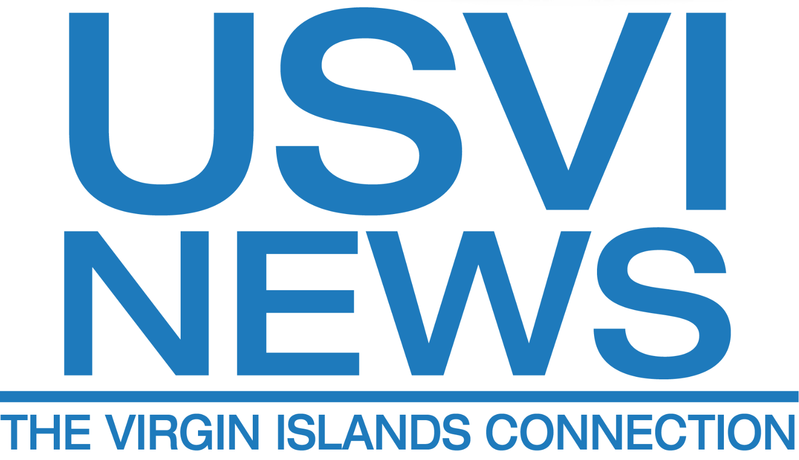 UVI Delays On-Campus Re-Opening Plan for Fall 2020
