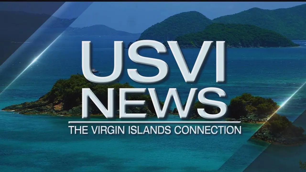 USVI News